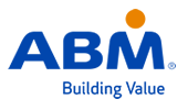 ABM Industries | Technical Solutions Group