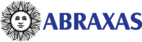 Abraxas Energy Consulting, LLC