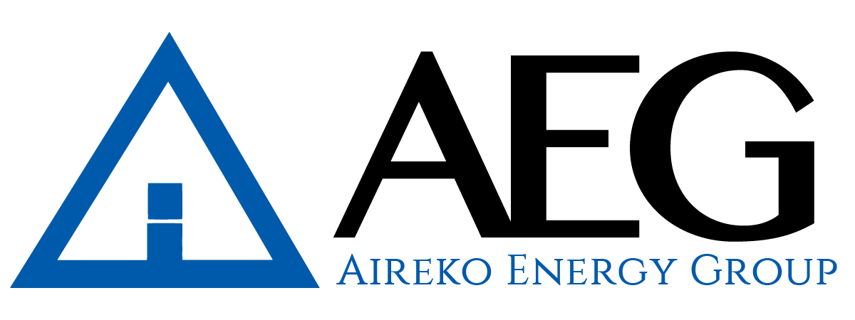 Aireko Energy Group
