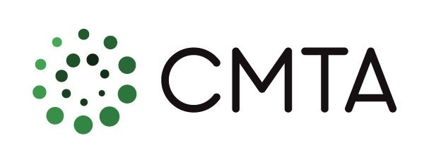 CMTA Consulting Engineers
