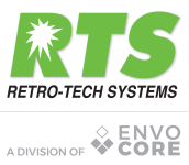 RTS, a division of Envocore